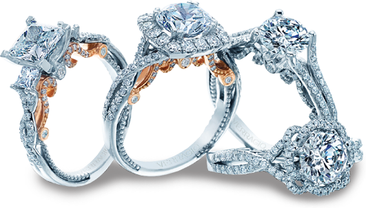 insignia-slide-two-rings
