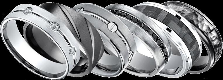 top-10-tough-new-metals-for-mens-wedding-bands-2