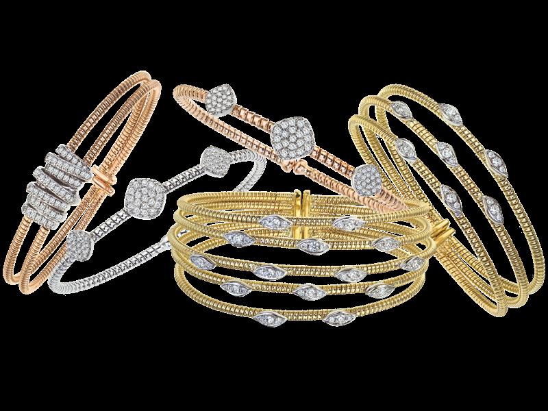 stackable-bracelets