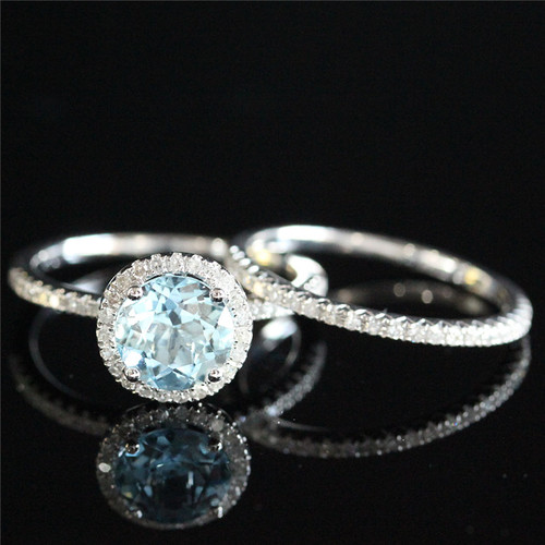 aqua_engagement_ring_8__09836.1406961462.500.750
