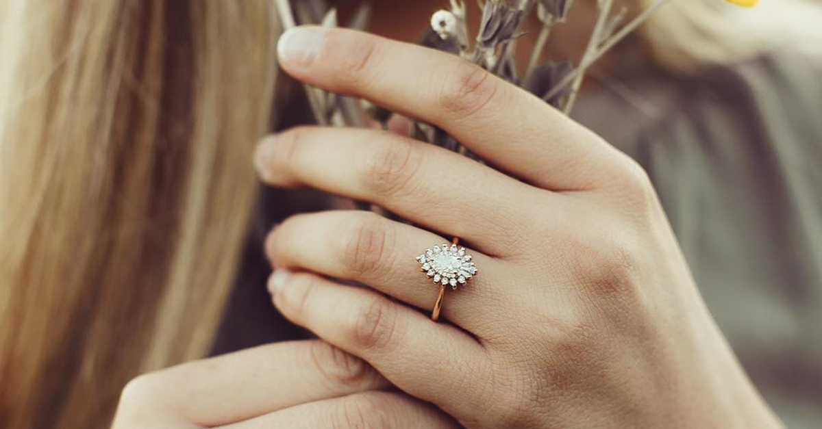is-it-worth-upgrading-your-engagement-ring-197538-1468345917-fb
