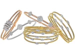 stackable-bracelets