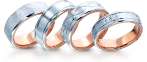 top-10-tough-new-metals-for-mens-wedding-bands-2