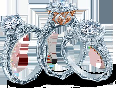 venetian-slide-two-rings